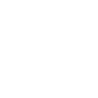 dasMinisterium.com - fresh media services